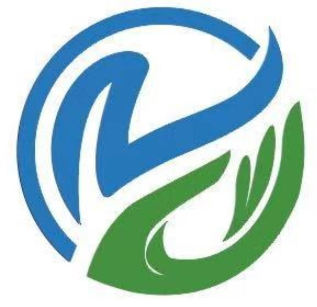 江苏太诺电气股份有限公司