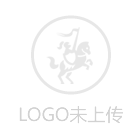 江苏德诺轴承科技有限公司
